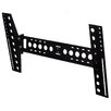 "Tilting TV Mount (30 - 65"" Screens)"