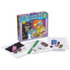 Set 1: Recycling, Scientific Measurements, & Magnets Science Kit