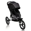 F.I.T. Single Jogging Stroller