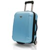 "Freedom 21"" Hardsided Carry On"