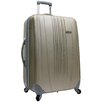 "Toronto 21"" Expandable Hardsided Spinner Suitcase"