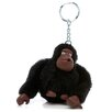 Sven Medium Monkey Keychain