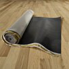 QuietStride Underlayment (216 sq. ft Roll)