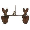 Palisade Ceiling Fan Monkey Accessory