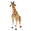 Large Giraffe Stuffed Animal Plush Toy