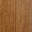 "Exotic 3-5/8"" Solid Brazilian Cherry Flooring in Natural"