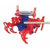 Solar Walking King Crab Kit