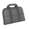 Covert Gun Case in Black