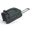 "22"" 2-Wheeled Light Travel Duffel"