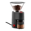 Bistro Electric Burr Grinder