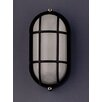 Marine 1 Light Wall Sconce