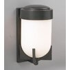 Firenzi 1 Light Outdoor Wall Sconce