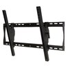 "SmartMount Universal Tilt Mount 32""- 50"" Screens"