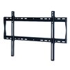 "SmartMount Universal Flat Mount 32""- 50"" Screens"