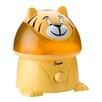 Tiger  Humidifier