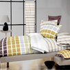 Elize 4 Piece Duvet Cover Set