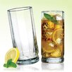 Precious Jewel Glassware Set (Set of 4)