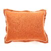 Bayliss Bed Pillow