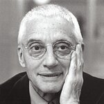 Alessandro Mendini