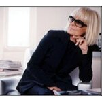 Barbara Hulanicki