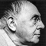 Josef Hoffmann