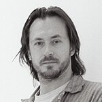 Marc Newson