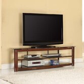 Orion 68&quot; TV Stand