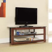 Orion 52&quot; TV Stand