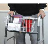 Qualcare Walker Basket