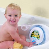 Tub Time Bubble Maker