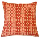 Mosaic Polyester Pillow