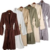 Bamboo Bathrobe