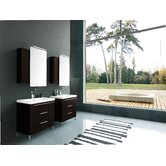 "Archeda I 27.5"" Bathroom Vanity"