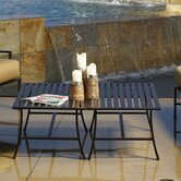 La Jolla Coffee Table