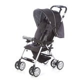 Cosmo DX Single Stroller
