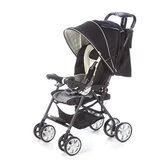 Cabria Lightweight Stroller