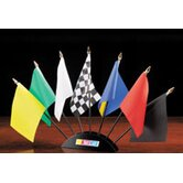 BSI Products Flags and Flagpoles