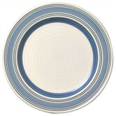 "Rio 9.5"" Luncheon Plate (Set of 4)"