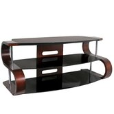 Metro 52&quot; TV Stand