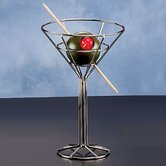 Mini Martini Lamp