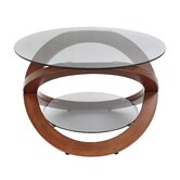 Linx Coffee Table