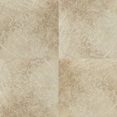 Continental Slate 12&quot; x 12&quot; Field Tile in Egyptian Beige
