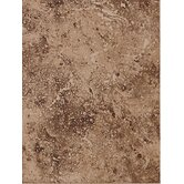 "Heathland 3"" x 6"" Wall Tile in Edgewood"