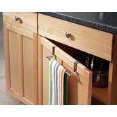 "Forma Over the Cabinet 14"" Towel Bar"