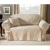 Loveseat Slipcovers