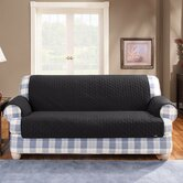 Cotton Duck Friend Sofa Cover