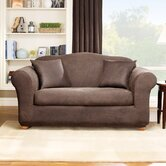 Sure Fit Sofa Slipcovers