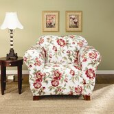 Stretch Olivia Club Chair Slipcover