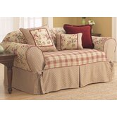Lexington Sofa Slipcover