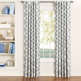 Amelie Window Drape